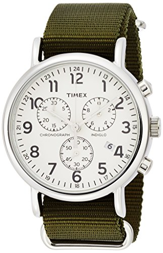 Orologio-Unisex-Timex-TW2P71400