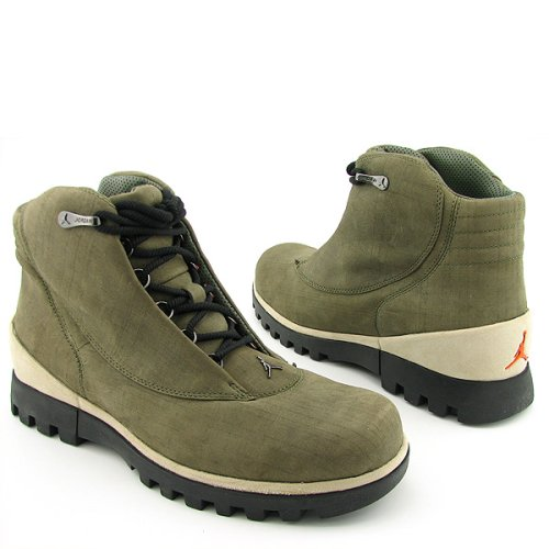 buy steve madden marena boots motorcycle mens images frompo