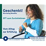 """Geschenkt! EFT zum Zur�cklehnen 9-DVD-Setvon """"Radim Vlcek"""""""