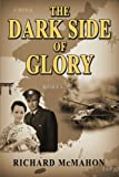 The Dark Side Of Glory