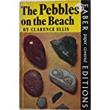Pebbles on the Beachby Clarence Ellis