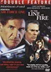 Air Force One/In the Line of Fire (Sp...