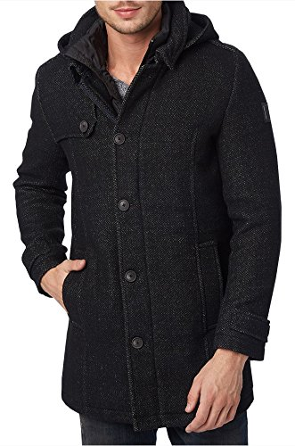 tom-tailor-trench-coat-noir-s