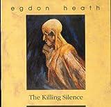 The Killing Silence