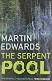 Serpent Pool, The (Lake District Mysteries)