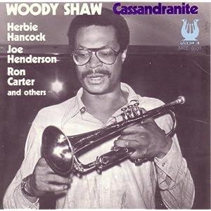 Woody Shaw - 癮 - 时光忽快忽慢,我们边笑边哭!