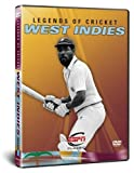 echange, troc Legends of Cricket - West Indies [Import anglais]