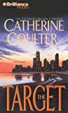 The Target (FBI Thriller)