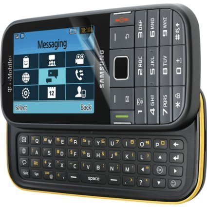 Samsung-T379-Gravity-TXT-Unlocked-Cell-Phone-BlackYellow