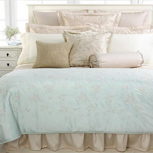 Duvet Cover Clearance front-64931