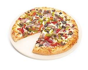 Fox Run 13-Inch Pizza Stone