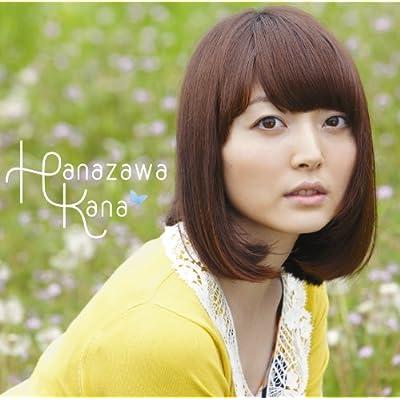 初恋ノオト(初回限定盤)(DVD付)
