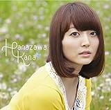 花澤香菜「初恋ノオト」がオリコン週間ランキングで4位