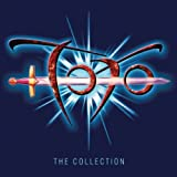 The Collection Toto