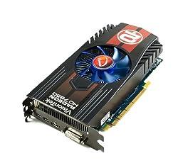 VisionTek Radeon 7850 2GB DDR5 PCI Express Graphics Card (900505)