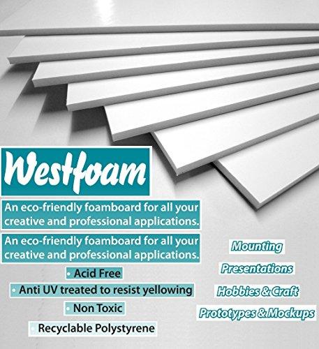 foam-board-a2-420mm-x-594mm-white-moutning-3mm-thick-foam-sign-display-model-sheet-foamboard-backdro