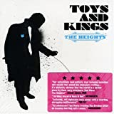 Toys And Kings Heights
