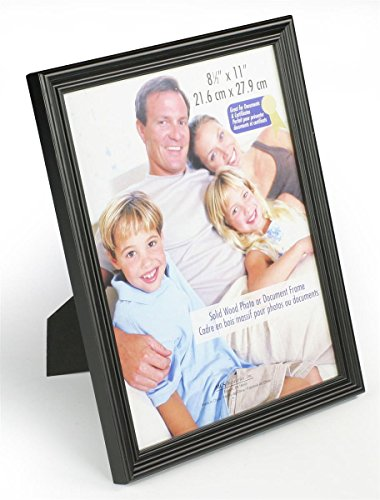 Wooden Photo Frames for 8.5