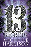 Michelle Harrison The Thirteen Secrets (13 Treasures)