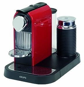 liste de cadeaux de rayan k nespresso krups chargeur top moumoute. Black Bedroom Furniture Sets. Home Design Ideas