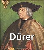 echange, troc Parkstone - Dürer
