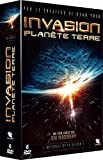 Image de Invasion planète Terre - L'intégrale de la saison 1