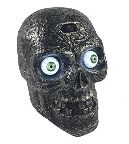 Halloween Fright Night Shopswell