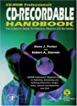 CD-ROM Professional's CD-Recordable H...