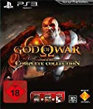 God of War (Complete Collection)
