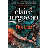 The Lostby Claire Mcgowan