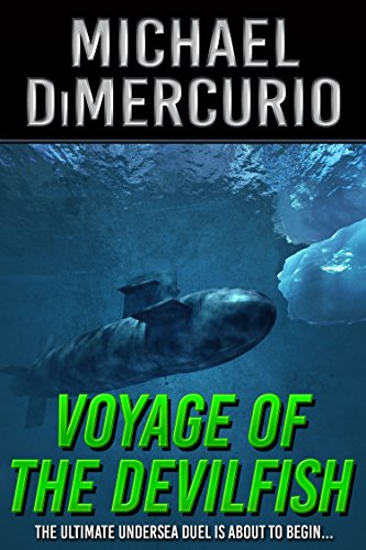 voyage-of-the-devilfish-the-michael-pacino-series-book-1-english-edition