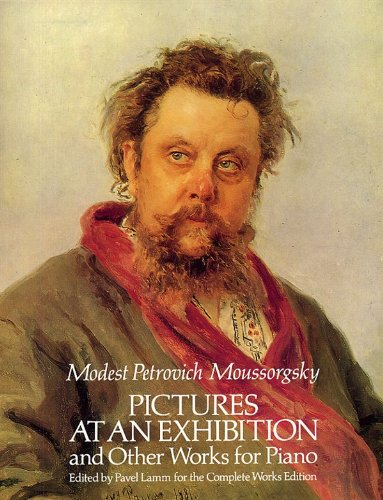 modest-petrovich-mussorgsky-pictures-at-an-exhibition-and-other-works-for-piano-fur-klavier