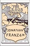 Kraus Project Hb (0007517432) by Jonathan Franzen