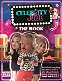 Celebrity Juice the Book