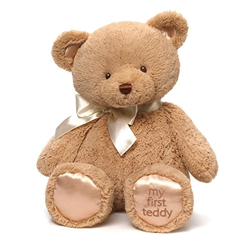 Gund-Baby-Gund-My-1st-Teddy-Plush-Toy-18