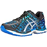 ASICS Men's GEL Cumulus 17 BR Running Shoe