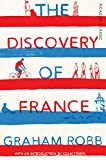 TheDiscovery of France: Picador Classic (English Edition)