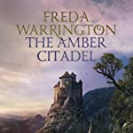 The Amber Citadel: JewelFire, Book 1 | Freda Warrington