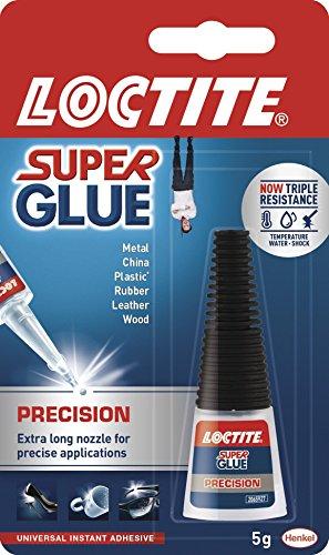 loctite-super-glue-flasche-8000-1612-5-g
