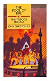 The Pool of Fire (0020427204) by John Christopher