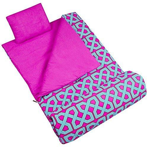 wildkin-twizzler-original-sleeping-bag-toy-one-color-one-size-by-wildkin