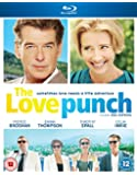 The Love Punch [Blu-ray]