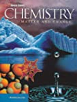 Glencoe Chemistry: Matter and Change,...