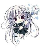 ドラマCD付き限定版 銃皇無尽のファフニール(8) アメジスト・リバース (講談社キャラクターズA)