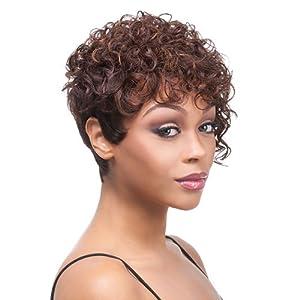 It's a Wig 100% Human Hair Wig HH ECHO (2)