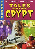 Tales From the Crypt: Seasons 3&4 [Import]