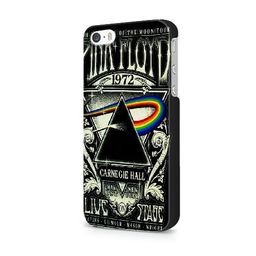 new-pink-floyd-carnegie-hall-poster-theme-iphone-4-4s-coque-emballage-au-detail-iphone-4-4s-dur-tele