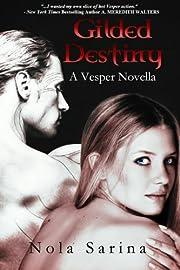 Gilded Destiny (Vesper)