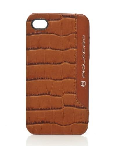 Piquadro Custodia iPhone 4/4s