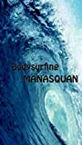img - for BODYSURFING MANASQUAN book / textbook / text book